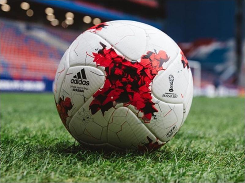 Брянское «Динамо» демонстрирует результативность почти в два гола за матч