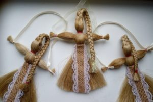 Брянские мастера поборются  за первое место в конкурсе туристических сувениров