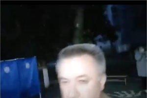 Брянская полиция проверяет заявление о помехе в работе на избирательном участке члену комиссии от КПРФ