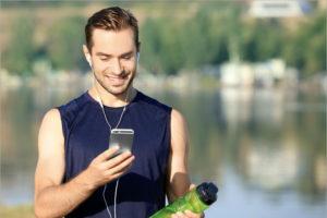 Компания Tele2 запустила портал о здоровом образе жизни