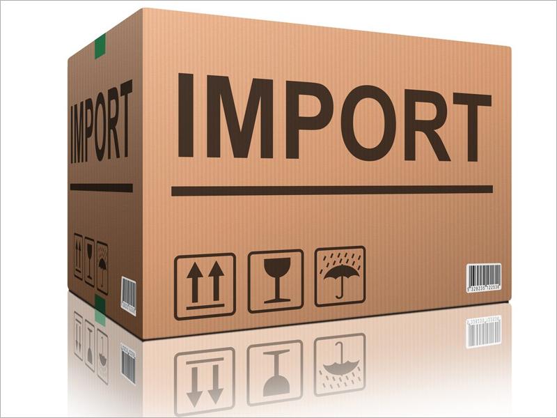 Более трети россиян предпочитают импортные товары отечественным