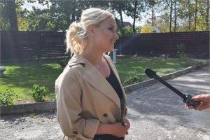 «Давай любить»: брянские депутаты от «ЕР» оказали финансовую поддержку клипу Иванки