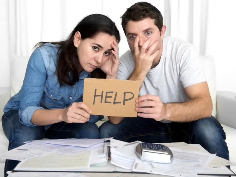 В Брянске в День финансиста задались вопросом, как сделать так, чтобы кредит принёс пользу, а не стал кабалой