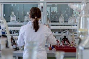 Российский препарат включён в методические рекомендации Минздрава РФ для терапии тяжелых осложнений при COVID-19