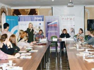«Мама-предприниматель»: в Брянске стартовал новый конкурсный отбор на грант в 100 000 рублей