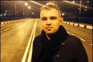 Гибель брянского футболиста Андрея Матюшкина: подробности