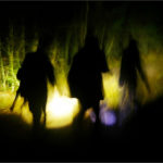 «Ночной рейд-2020» отменён накануне старта из-за коронавирусных ограничений