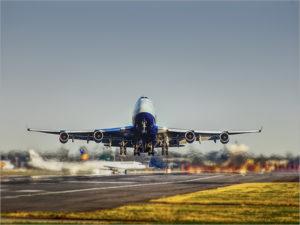 Семь региональных аэропортов будут объединены «Ростелекомом» в единую защищённую сеть