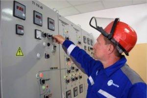 «Россети» полностью готовы к обеспечению электроснабжения избирательных участков в ЕДГ