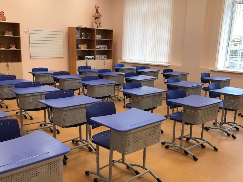 Статус Региональной инновационной площадки Брянской области получили десять учреждений образования