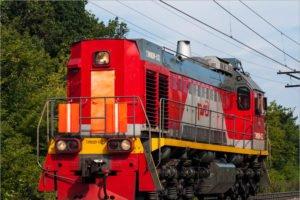 БМЗ будет производить маневровые тепловозы для «узкой» железнодорожной колеи