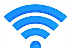 В полутора тысячах отделений ВТБ появится Wi-Fi от «Ростелекома»