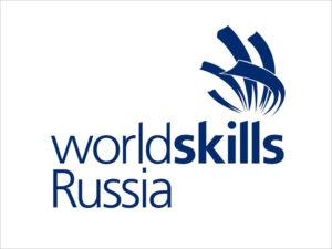 Брянские молодые профессионалы завоевали на нацфинале Worldskills Russia шесть медалей