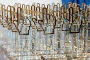 Приложение Tele2 завоевало награды в двух номинациях «Рейтинга Рунета»