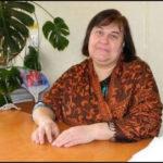 В Брянске простились со скоропостижно скончавшейся на ИВЛ директором школы №39