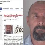 «Инженер из Брянска»: россиянина судят в Берлине за ликвидацию чеченского боевика