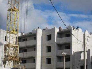 Брянские власти намерены давать участки застройщикам за бесценок в обмен на квартиры