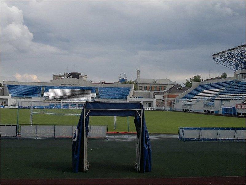 ФНЛ готова передать «ковидное дело» брянского «Динамо» в соответствующие инстанции