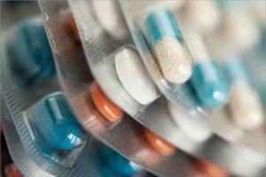 Прокуратура сочла, что все брянские онкобольные получили в августе-сентябре свои лекарства. Просто некоторые невовремя