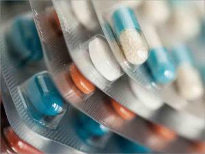 «ЕР» продолжит следить за ситуацией с доступностью лекарств и принимать меры в случае возникновения проблем – Турчак