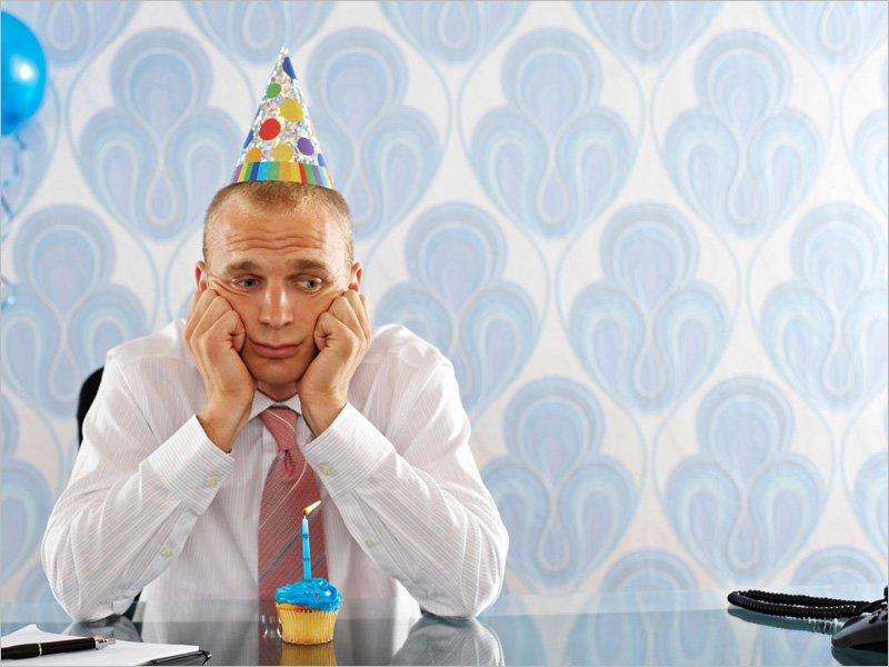 Брянский губернатор Александр Богомаз высказался за праздничные ёлки, но против новогодних корпоративов