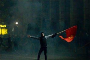 Киргизия: модификация украинских методичек