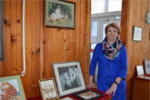Комаричская муниципальная чиновница получила условный срок за многолетний «схематоз» по закупке жилья для детей-сирот