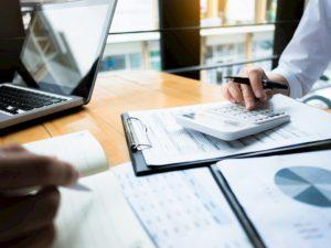 Брянские налоговики по итогам проверок доначислили в бюджет более 608 млн. рублей