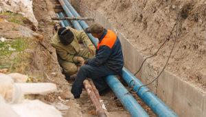 «С теплом – труба»: ОНФ призывает жителей регионов сообщать о повреждениях теплотрасс