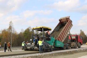 В 2021 году в Брянске планируют отремонтировать 43 дороги (список)