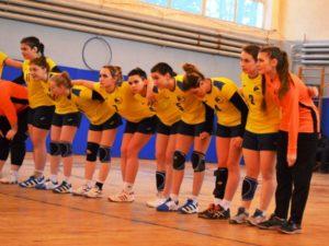 Сельцовский «Сокол» начинает новый сезон в первой лиге дома, но без болельщиков