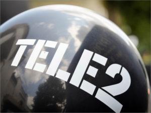 Использование промокодов абонентами Tele2 в программе «Больше» выросло на треть