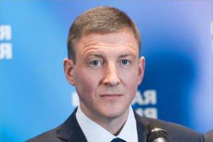 Очередной съезд «Единой России» пройдёт в два этапа из-за коронавируса