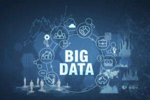 «Платформа больших данных» внедряет первую в России универсальную платформу геоаналитики