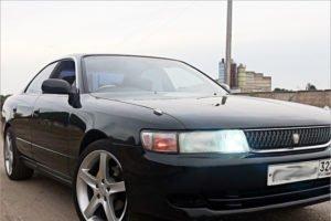 Брянские дорожные полицейские требуют аннулировать местный дрифтмобиль