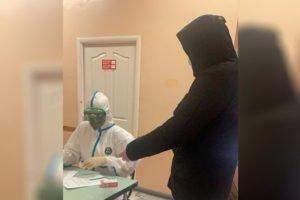 Брянским пациентам с COVID-19 начали выдавать бесплатные лекарства — оперштаб