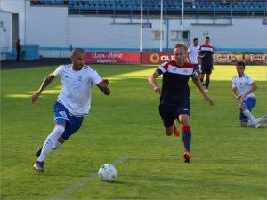 ФНЛ обещает «самые суровые меры» после служебной проверки по матчу «Динамо-Брянск» – «Иртыш»