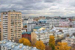 «Единая Россия» предложила расселять из аварийного жилья в индивидуальные дома