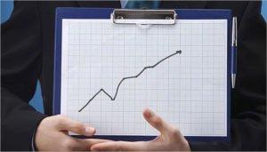 Сахар, растительное масло и интернет подняли инфляцию в Брянской области в октябре