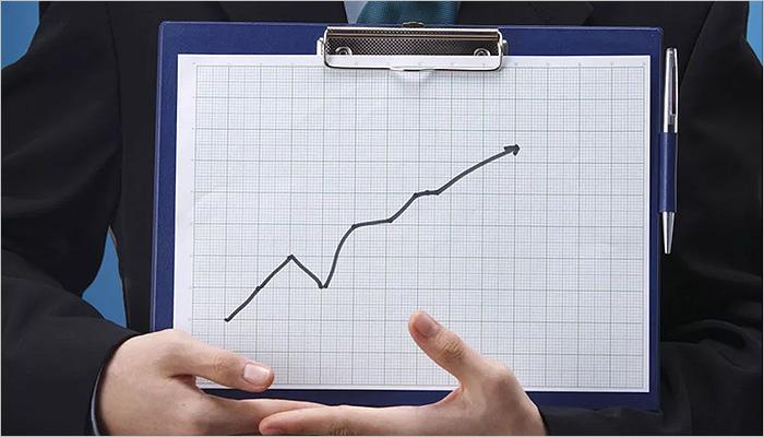Инфляция в Брянской области в 2020 году превысила 5% – Брянскстат