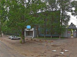 Брянский производитель строительных металлоконструкций признан банкротом