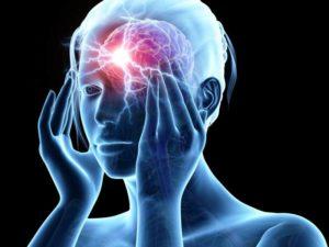 Почему мигрень обостряется в осенний период: как связаны сезонность, стресс и мигрень?