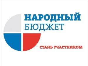 Российские регионы готовятся к формированию «народных бюджетов» -«ЕР»