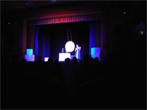 Брянский театр кукол запускает вечерние спектакли