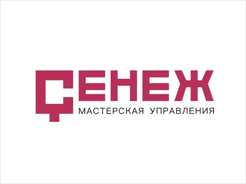 Образовательная программа «Женщина-лидер»: очный финал намечен на декабрь в Подмосковье