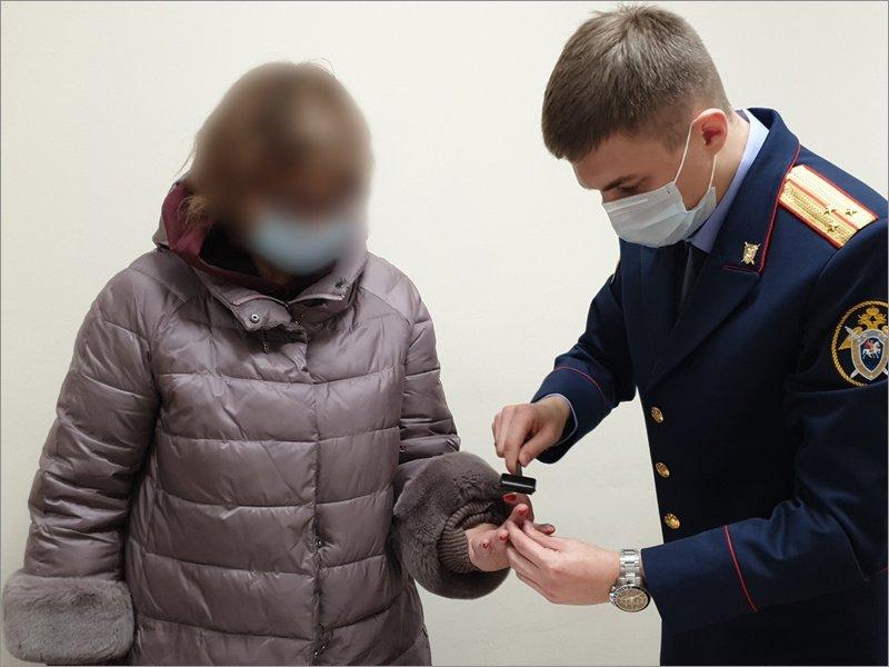 Начальница брянского управления ветеринарии пойдёт под суд за попытку взятки прокурорам —  её «сдала» подруга-посредница