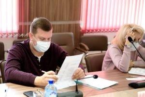 В Брянске определены победители конкурса на лучший социальный проект года