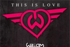 This Is Love: брянский предприниматель вынужденно «отстегнул» американцам деньги за авторские права