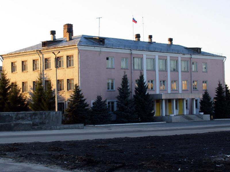 Работникам администрации Климовского района несвоевременно выплачивалась заработная плата