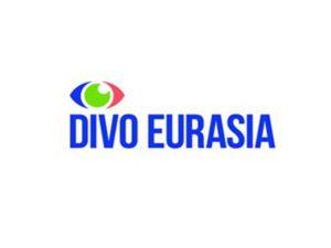 Проект брянских фотохудожников вышел в финал фестиваля-конкурса «Диво Евразии»